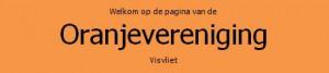 Titel Oranjevereniging