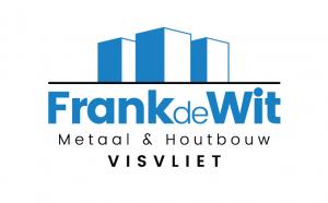 frankdewit_logo_final_2016_standaard_achtergrondwit