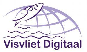logo Visvliet digitaal 2