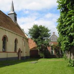 makelaar-visvliet-kerk foto