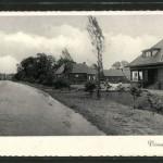 AK Visvliet Heirweg vanaf Hiemstra