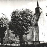 AK Visvliet hervormde kerk (1)