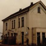 Station 10