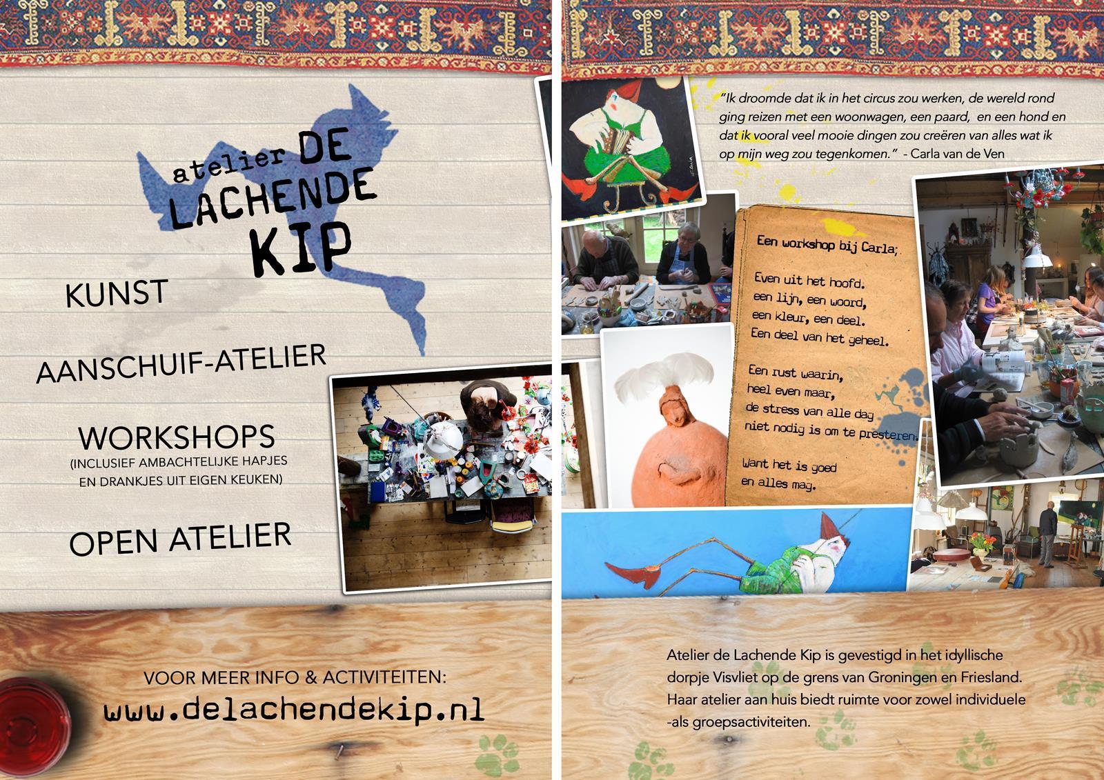 flyer dlk2 (2)