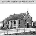 kerkgebouw-buitenpost
